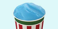 Italian Ice Flavors