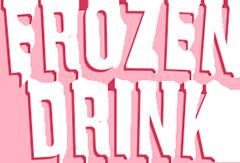 Frozen Drink
